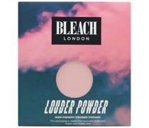 Louder Powder P 1 Sh