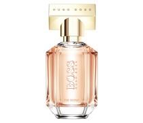 The Scent for Her Eau de Parfum 30ml
