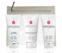 At-Home Treatment Trousse