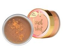 Peach Perfect Loose Setting Powder - Caramelized Peach
