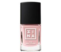 The Nail Polish (Various Shades) - 102