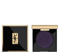 Yves Saint Laurent Couture Crush Matte Mono Eyeshadow (Various Shades) - #42