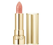 The Only One Lipstick + Cap (Gold) (Various Shades) - 110 Soft Almond