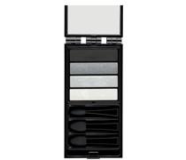 Eyeshadow Palette Fard à Paupières 8g (Various Shades) - N°5 (silver)