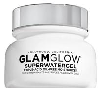Superwatergel Triple-Acid Oil-Free Moisturiser 50ml