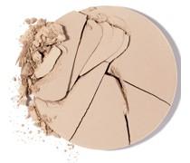 Compact Makeup Foundation (in verschiedenen Farben) - Peach