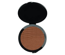 Luminous Silk Glow Fusion Powder Refill 3.5g (Various Shades) - 11.5