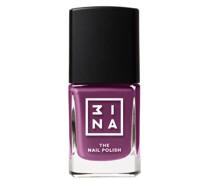 The Nail Polish (Various Shades) - 116