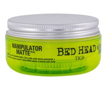 Bed Head Manipulator Matte 56.7g