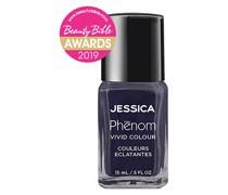 Jessica Phenom Vivid Colour 15 ml - 045 Star Sapphire