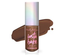 InstaBake 3-in-1 Hydrating Concealer (Various Shades) - 002 In my Fillings