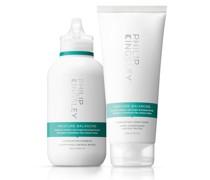 Moisture Balancing Duo - Shampoo & Conditioner