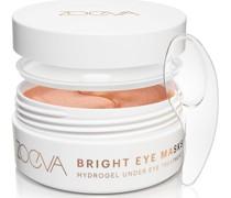 Bright Eye Masks 90g