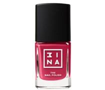 The Nail Polish (Various Shades) - 131