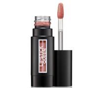 Lipdulgence Lip Mousse 2.5ml (Various Shades) - Nude a la Mode