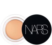 Cosmetics Soft Matte Complete Concealer 5g (verschiedene Farbtöne) - Custard