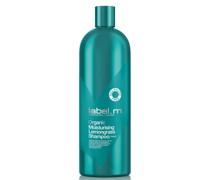 Organic Lemongrass Shampoo (jedes Haar) 1000ml