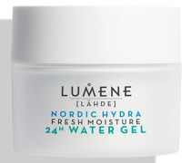 Nordic Hydra [LAHDE] Fresh Moisture 24H Water Gel 50ml