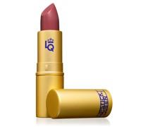 Saint Sheer Lippenstift (verschiedene Farben) - Natural