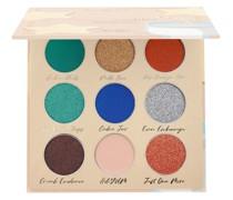 Sugar Cookies Eyeshadow Palette