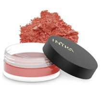 Mineral Blusher Peachy Keen