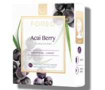 Acai Berry UFO/UFO Mini Firming Face Mask for Ageing Skin (6 Pack)