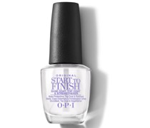 Start To Finish 3-in-1 Strengthener Base and Top Coat 15ml