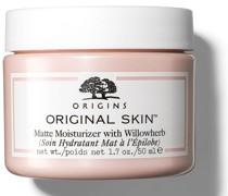 Original Skin Matte Moisturizer (50 ml)