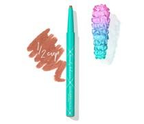 Sugar Sticks Lip liner (Various Shades) - Crème de la Crumb