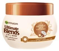 Ultimate Blends Coconut Milk Dry Hair Treatment Mask 300ml
