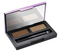 Double Down Brow Powder - Taupe Trap