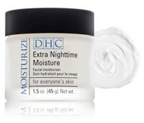 Extra Night Time Moisture Cream (45g)