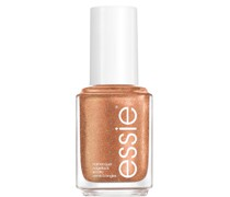 Original Nail Polish Roll With It Nail Collection 13.5ml (Various Shades) - 738 Sequin Scene