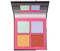 Cream Colour Correcting Palette 16,8g