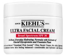 Kiehl's Ultra Gesichtspflege LSF30 (Verschiedene Größen) - 50ml