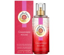 Gingembre Rouge Eau Fraiche Fragrance 100 ml