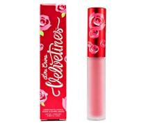 Matte Velvetines Lipstick (Various Shades) - Cupid