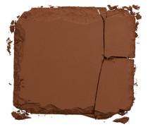 Naked Skin Foundation Powder 9g (verschiedene Farbtöne) - Dark Neutral
