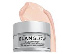 Glowstarter Mega Illuminating Moisturizer 50g - Nude Glow