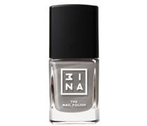 The Nail Polish (Various Shades) - 165