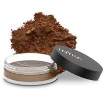 Mineral Foundation Powder (verschiedene Farben) - Joy