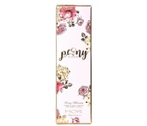 Hand and Nail Cream Peony Blossom 125ml