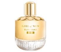 Girl of Now Shine Eau de Parfum (Various Sizes) - 90ml