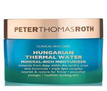 Hungarian Thermal Water Mineral-Rich Moisturzer 50ml