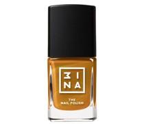 The Nail Polish (Various Shades) - 156