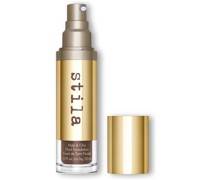 Hide and Chic Fluid Foundation 30ml (Various Shades) - Deep 5