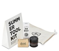Summer Tool Kit