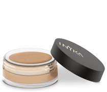 Full Coverage Concealer 3.5g (Various Shades) - Tawny