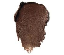 Long-Wear Cream Shadow Stick (verschiedene Farbtöne) - Bark