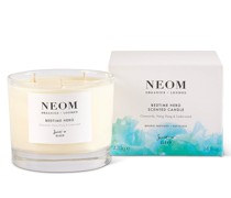 Bedtime Hero Scented Candle 3 Wick